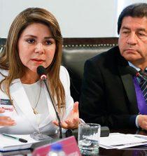 COVID-19: En Lima lo descartan en seis horas