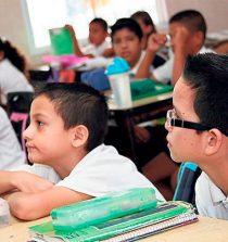 Coronavirus: Suspenden inicio de año escolar