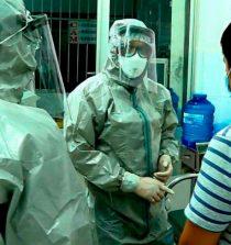 Coronavirus: Se elevaron a 416 los casos de contagiados