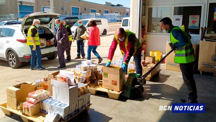 Municipios de Pallasca recibirán 850 mil soles para compra de alimentos