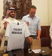 Árabe donará 100 dólares a 15 mil familias que no recibieron bono del Gobierno