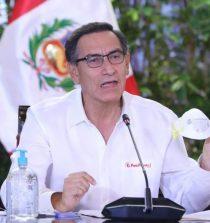 El Gobierno amplía el estado de emergencia hasta el 26 de abril