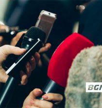 subsidios para periodistas