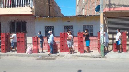 Perú es el cuarto país más ignorante del mundo