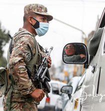 Oficializan prórroga del estado de emergencia y cuarentena focalizada hasta 31 de agosto