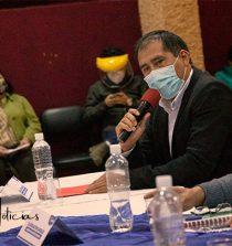 GORE Áncash demora puesta en marcha de hospitales para pacientes COVID-19