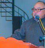Consejo Regional acuerda denunciar penalmente al director de DRE Áncash