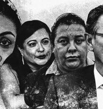 Renuncia Miriam Morales y despiden a Karen Roca de Palacio de Gobierno
